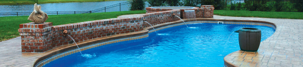 From Design To Installation The Narellan Pools Canada Process Aria